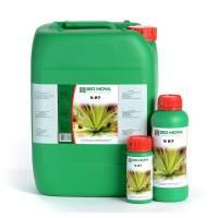 Bio Nova N 27% | Supplemento Azoto