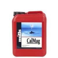 Mills Nutrients - CalMag