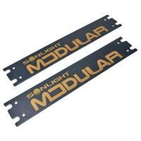 Staffe di collegamento Sonlight Modular (coppia)