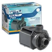 Pompa immersione Sicce MULTI 2500 L/H (usato ricondizionato)