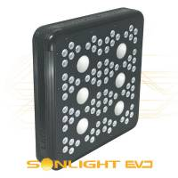 Sonlight Hyperled EVO 300W