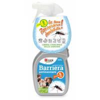 Insetticida Zapi Zanzare Spray 750 ml