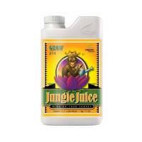 Advanced Nutrients - Jungle Juice Grow 4L