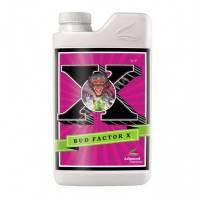 Advanced Nutrients - Bud Factor X 4L