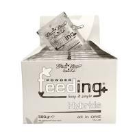 Green House - Powder Feeding Hybrids - 10gr (grigio)