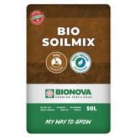 Bio Nova Soilmix 50L