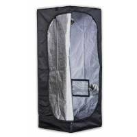 Outlet - SOLO TELO - Mammoth PRO60 - 60x60x160 cm - Growbox