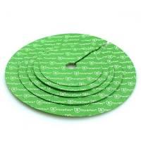 FloraFlex Round Matrix Pad (Confezione da 12pz)