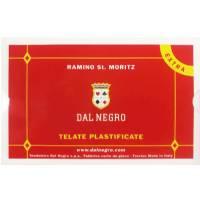 Carte Ramino St. Moritz Extra - Dal Negro