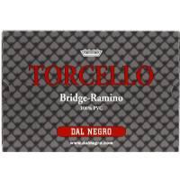 Carte Ramino Torcello All Plastic - Dal Negro