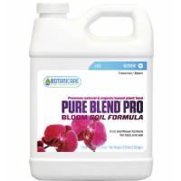 Botanicare - Pure Blend Pro Soil