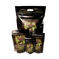 Xtreme Gardening - CalCarb Booster Foliar 170gr