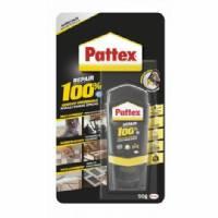 Pattex Repair 100% Adesivo Universale 50g