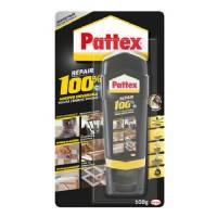 Pattex Repair 100% Adesivo Universale 100g