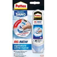 Pattex Bagno Sano Re New 100Ml