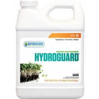 Botanicare - HydroGuard