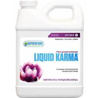 Botanicare - Liquid Karma