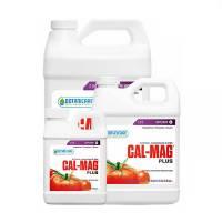 Botanicare - CalMag Plus