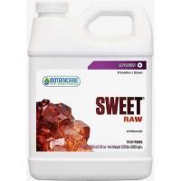 Botanicare - Sweet Raw