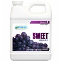 Botanicare - Sweet Grape