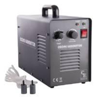 Cornwall Electronics - Ozonizzatore 130w 7gr/h