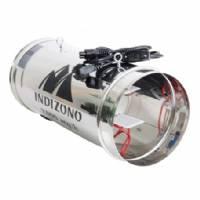 Indizono Ozonizzatore 250 mm - 7000 mg/h