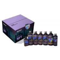 Mega Pack CELLMAX NFT