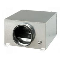 Estrattore BLAUBERG Insonorizzato 20cm - 950m3/h