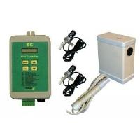 Regolatore/Dosatore EC - KIT Completo
