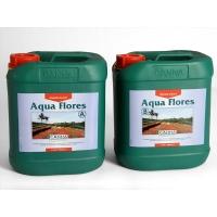 Canna Aqua Flores A+B 5L