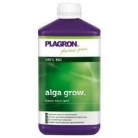 Plagron Alga Grow 1L