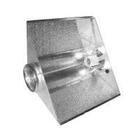 Riflettore CoolTube Sputnik 125mm