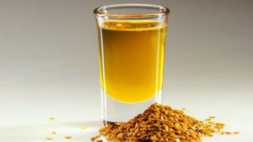 Olio di neem insetticida per le piante