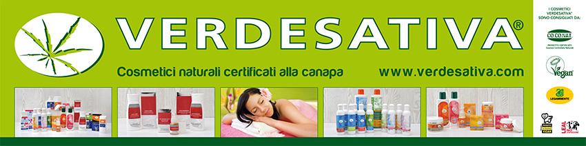 Banner VerdeSativa