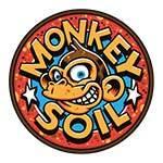 NOVITÀ Monkey Soil