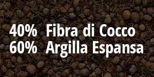Cocco & Argilla