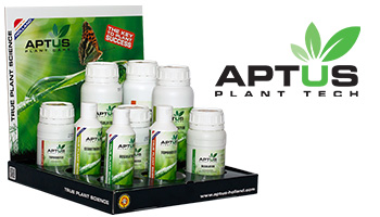 Aptus Holland