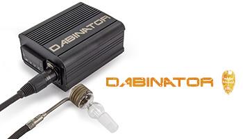 Dabinator