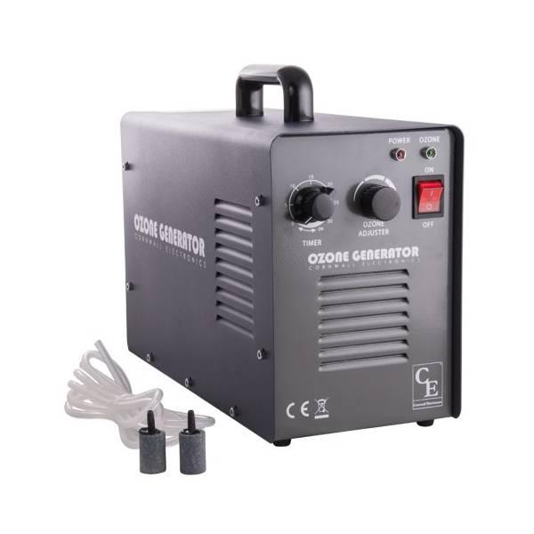 Ozonizzatore Plug-in