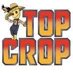 Tutta la linea Top Crop in offerta