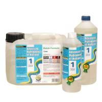 Advanced Hydroponics - Dutch Formula Grow 250ml