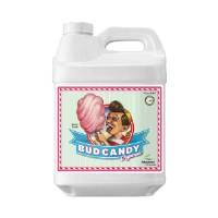 Adv Nutrients - Bud Candy