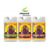 ADV Nutrients - Jungle Juice Pack (3x1L)