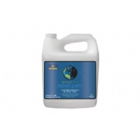 ADV Nutrients - Mother Earth Organic Super Tea Bloom 5L