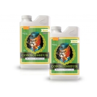 Adv Nutrients - pH Perfect Connoisseur A+B - Grow 500ml
