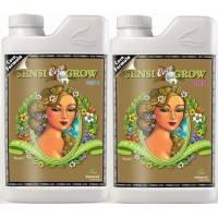 Adv Nutrients - Sensi Grow COCO (pH Perfect) A+B - 1L