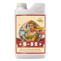 Advanced Nutrients - B-52 - 1L