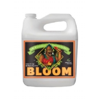 Advanced Nutrients Bloom - PH Perfect - 10L