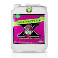 Advanced Nutrients - Bud Factor X 5L
