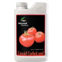 Advanced Nutrients - CarboLoad - 500ML